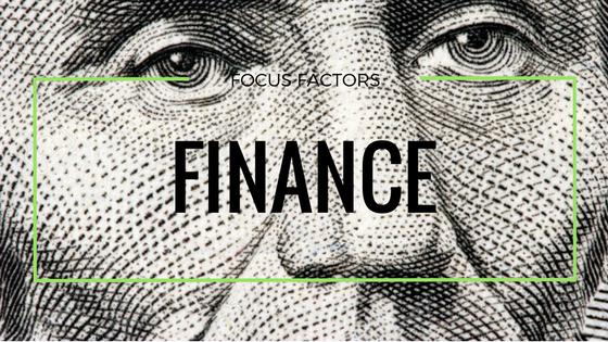 focus-factors-1