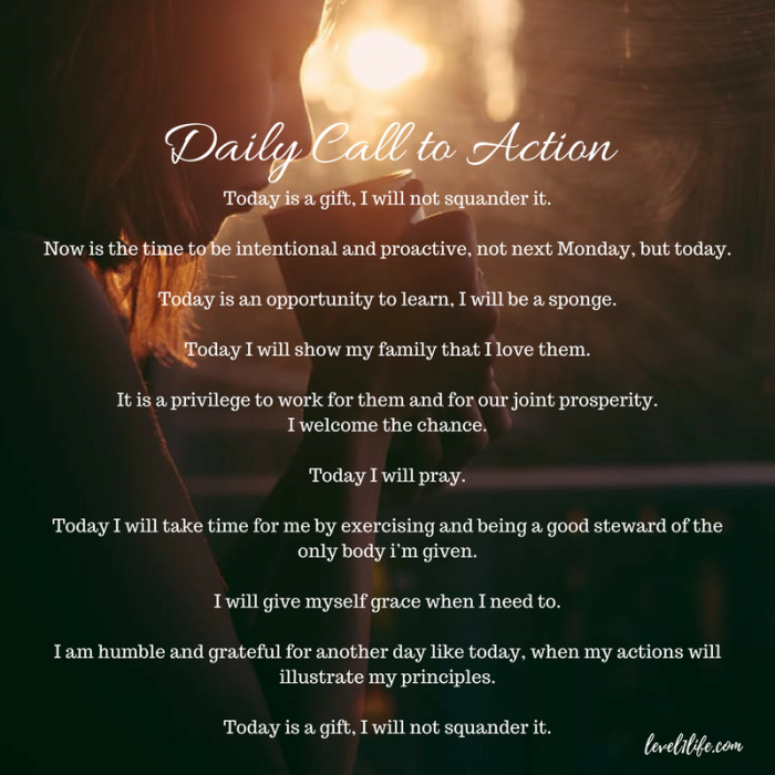 daily-call-to-action