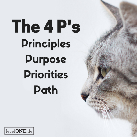 PrinciplesPurposePrioritiesPath.png