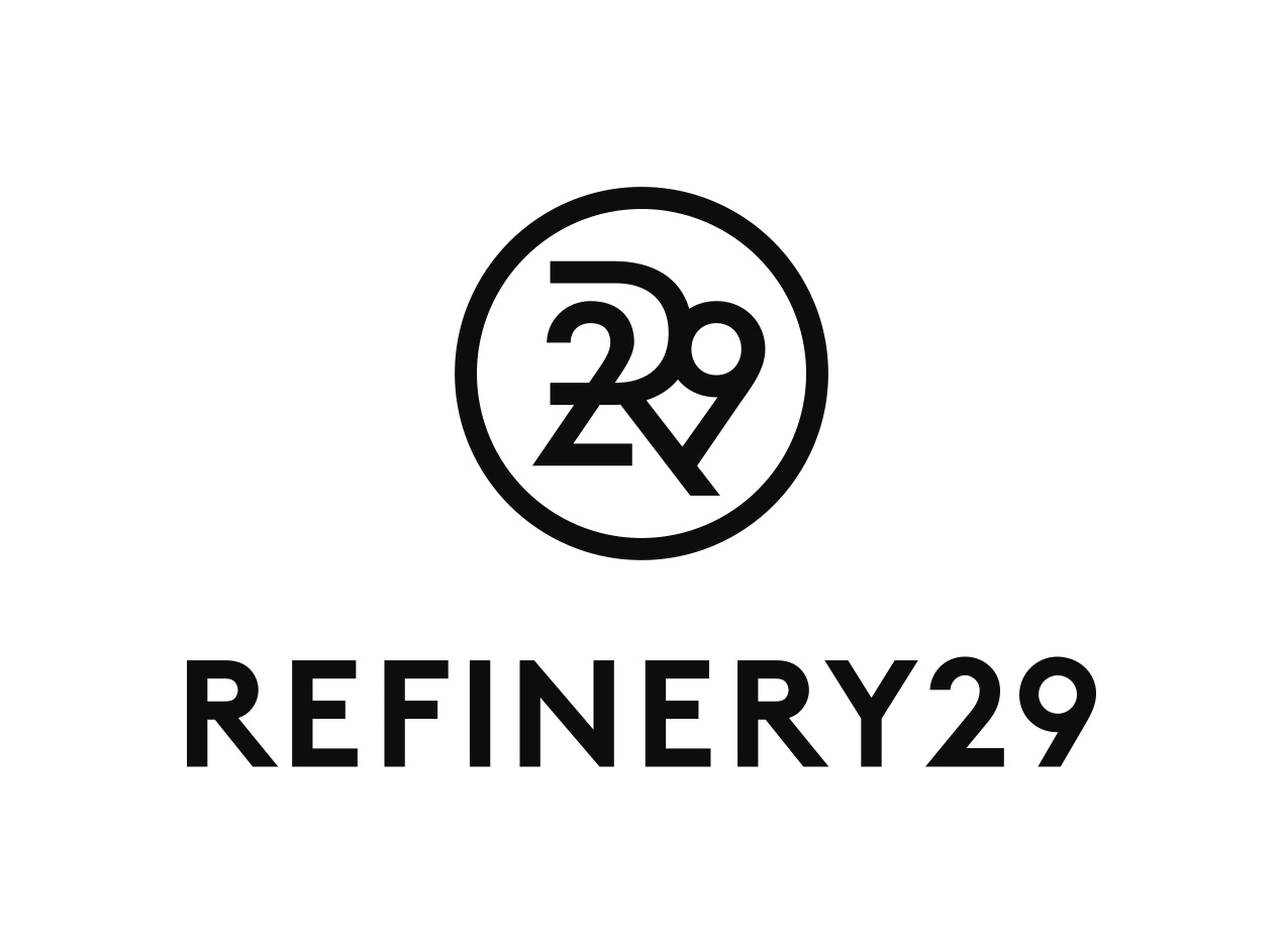 R29_Logo_black_JPEG