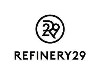 R29_Logo_black_JPEG